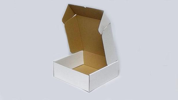 aac43d5afb κουτιά ρούχων - ειδικές κατασκευές κουτιών